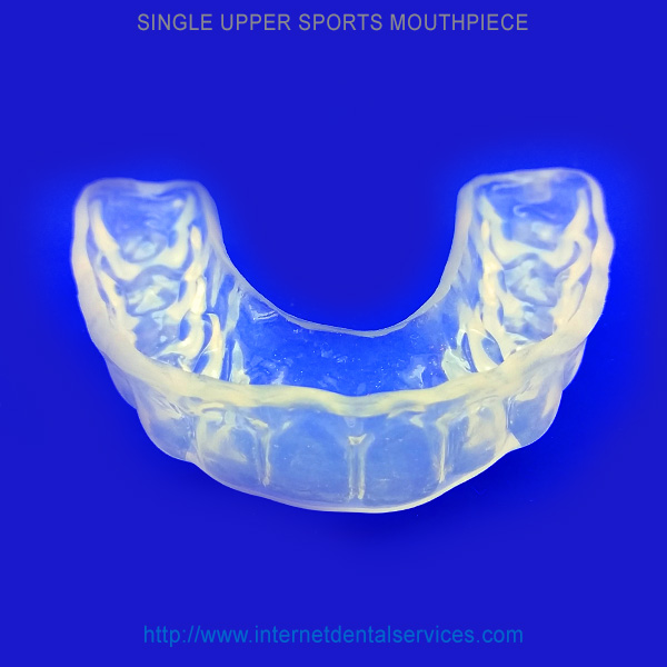 Upper-Sports-Mouthpiece