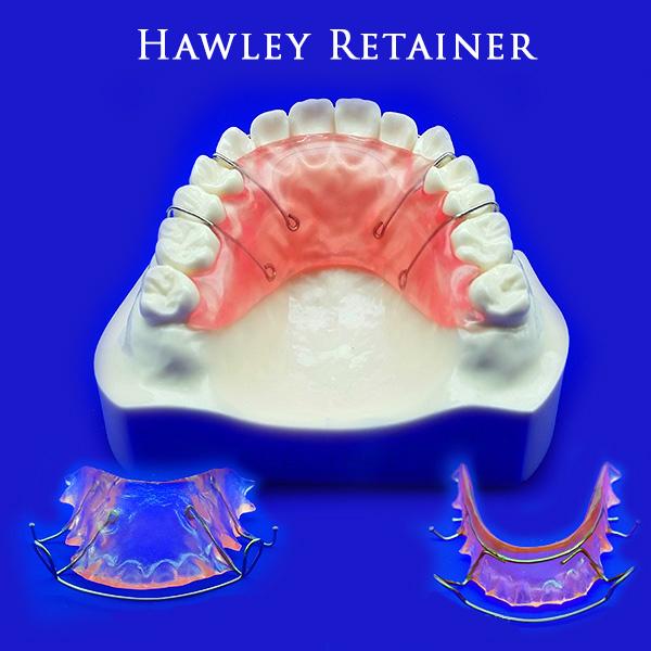 hawley-retainer (2)