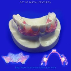 set-partial-dentures-300×300