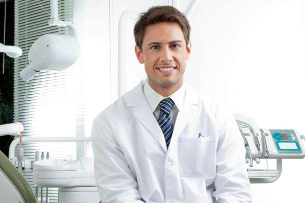 mother-dental-impressions (1)