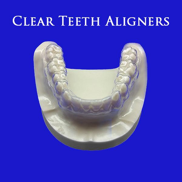 partial-dentures (2)